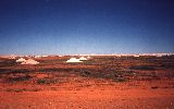 dugouts, Coober Pedy (click for enlargement)